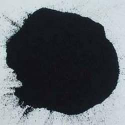 coal-powder-250x250